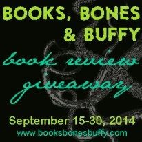Book review giveaway button 2014 copy