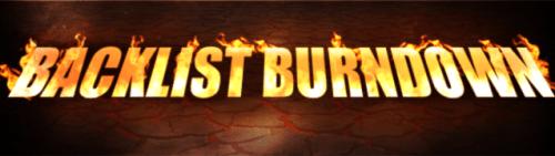 BacklistBurndownBanner-TR