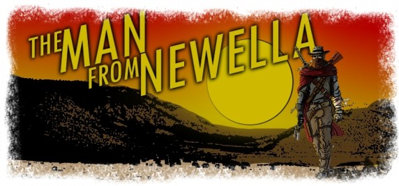 Man from Newella web banner2