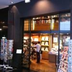 本屋探訪記vol.25:東京渋谷のギャラリーショップでもある新刊書店「ナディッフモダン 渋谷東急文化村店」