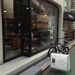 本屋探訪記vol.66:渋谷駅から徒歩10分のプレゼント本を選ぶのに最適な「東塔堂」は上品なセレクト書店である