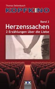 copyright: KopfKino Verlag