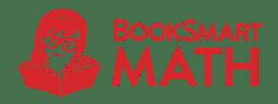 Home | BookSmart Math