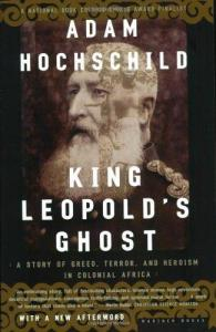 Miscellaneous 139 King Leopold's Ghost libcom