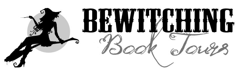 Bewitching