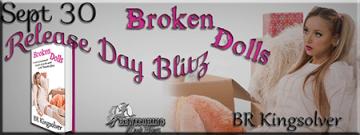 Broken Dolls Banner RDB 450 x 169
