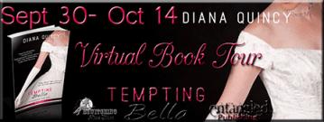Tempting Bella Banner 450 x 169