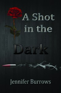 A Shot in the Dark front cover (4)