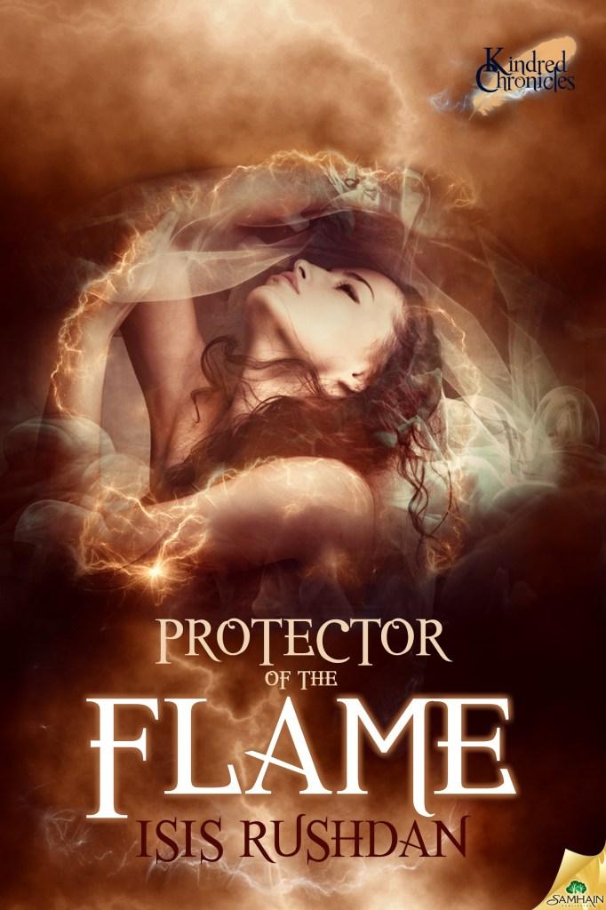 ProtectoroftheFlame300
