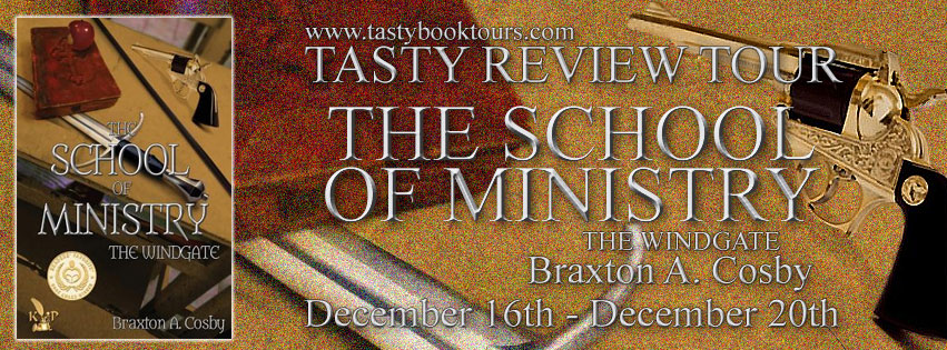 The-School-Of-Ministry-Braxton-A
