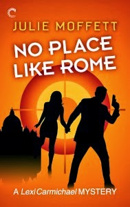 no-place-like-rome-