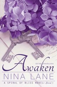 NinaLane-Awaken-cover copy
