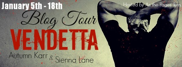 TourBanner_Vendetta