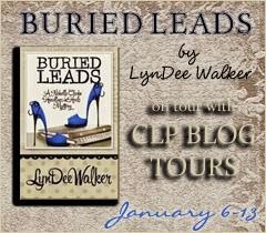 buried leads button