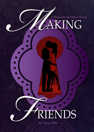 Book1MakingFriendsImage