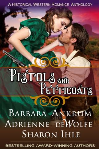 Pistols and Petticoats_original
