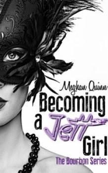 becoming a jett girl