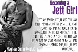 teaser Jett