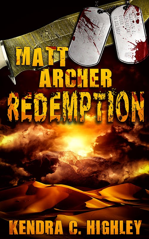 photo Matt-Archer-Redemption-80020Cover20reveal20and20Promotional_zpsd54372ee.jpg