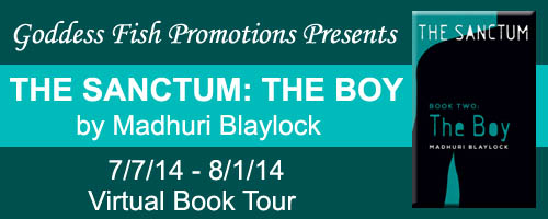 VBT The Boy Tour Banner copy