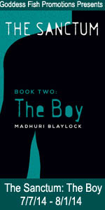 VBT The Boy Tour Book Cover Banner copy