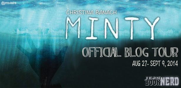Minty_Tour_Banner