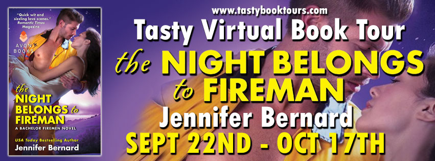 The-Night-Belongs-to-Fireman-Jennifer-Bernard (1)
