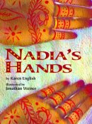 Nadia's Hands cover