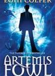 Artemis Fowl (series)
