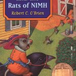 Mrs. Frisby and the Rats of NIHM