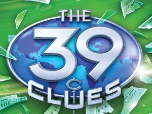 9a9f97_the39clues-no2---H-faltsa-nota