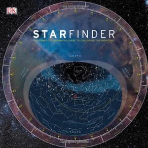Starfinder_book