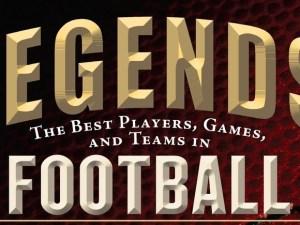 legends_football jcktXX.indd