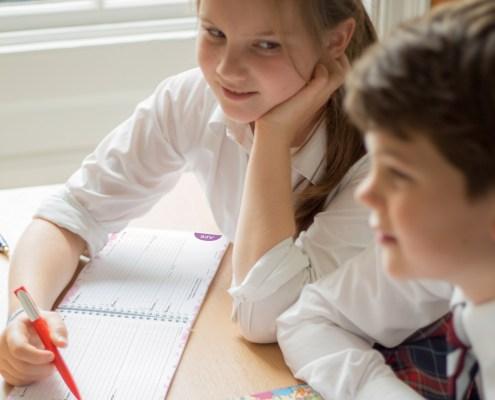 landscape-school-planners