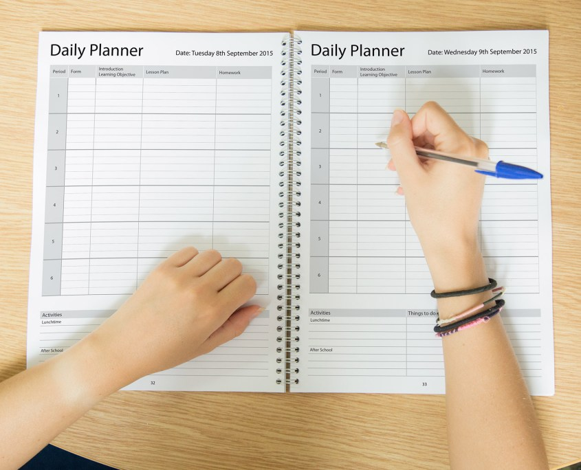 teacher-planners-pen