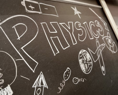 environmental-physics-essay-competition