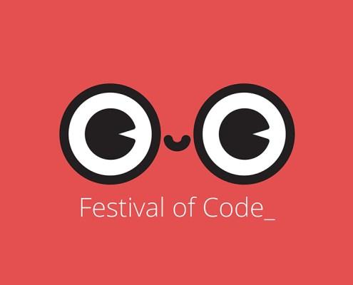 Festival-of-Code
