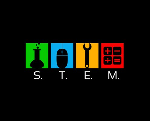 Get-hands-on-STEM-experience