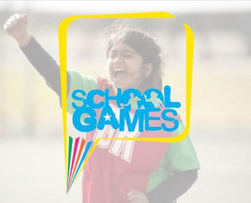 Your-school-games