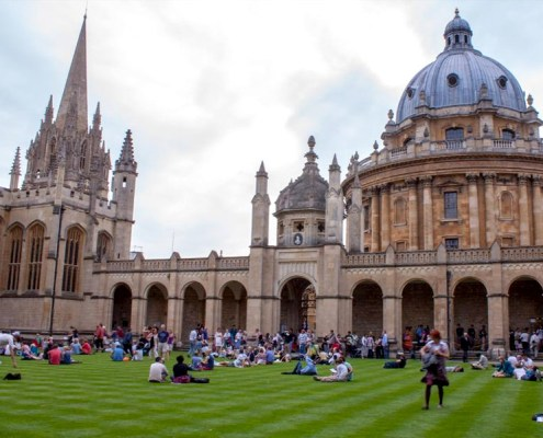 A-taste-of-life-at-Oxford-university