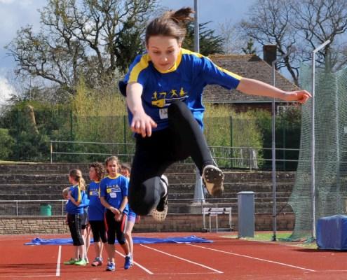 Start-a-career-in-athletics