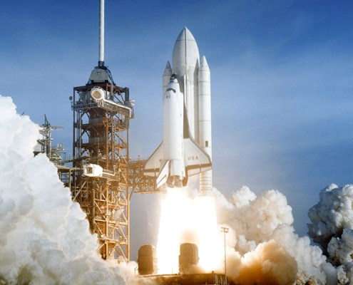 Visit-the-NASA-Space-Center