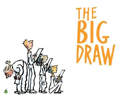 The-big-draw