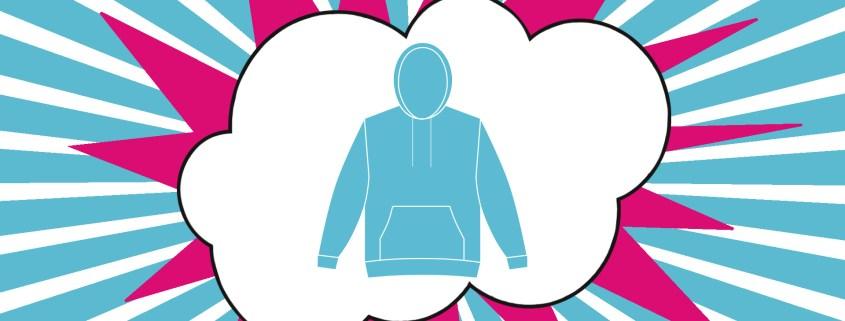 garment-icon