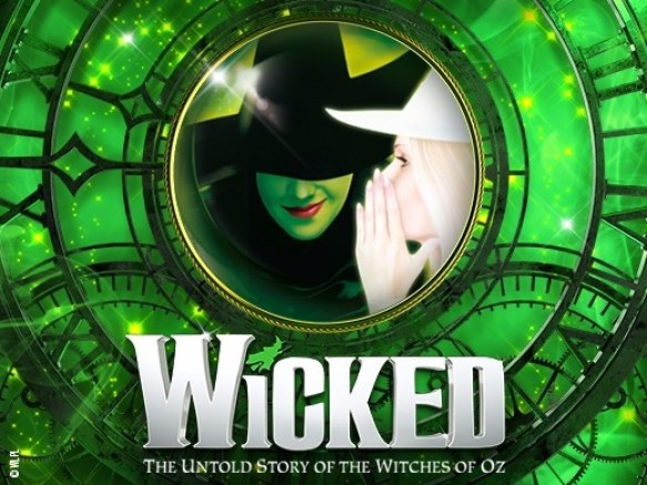 wicked-young-writer-awards-poster