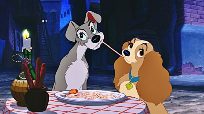 10-disney-films-lady-and-tramp