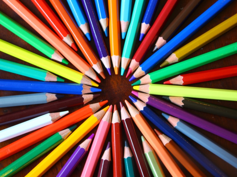 national-open-art-competition-coloured-pencil