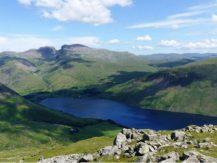three-peaks-challenge-scafell-pike