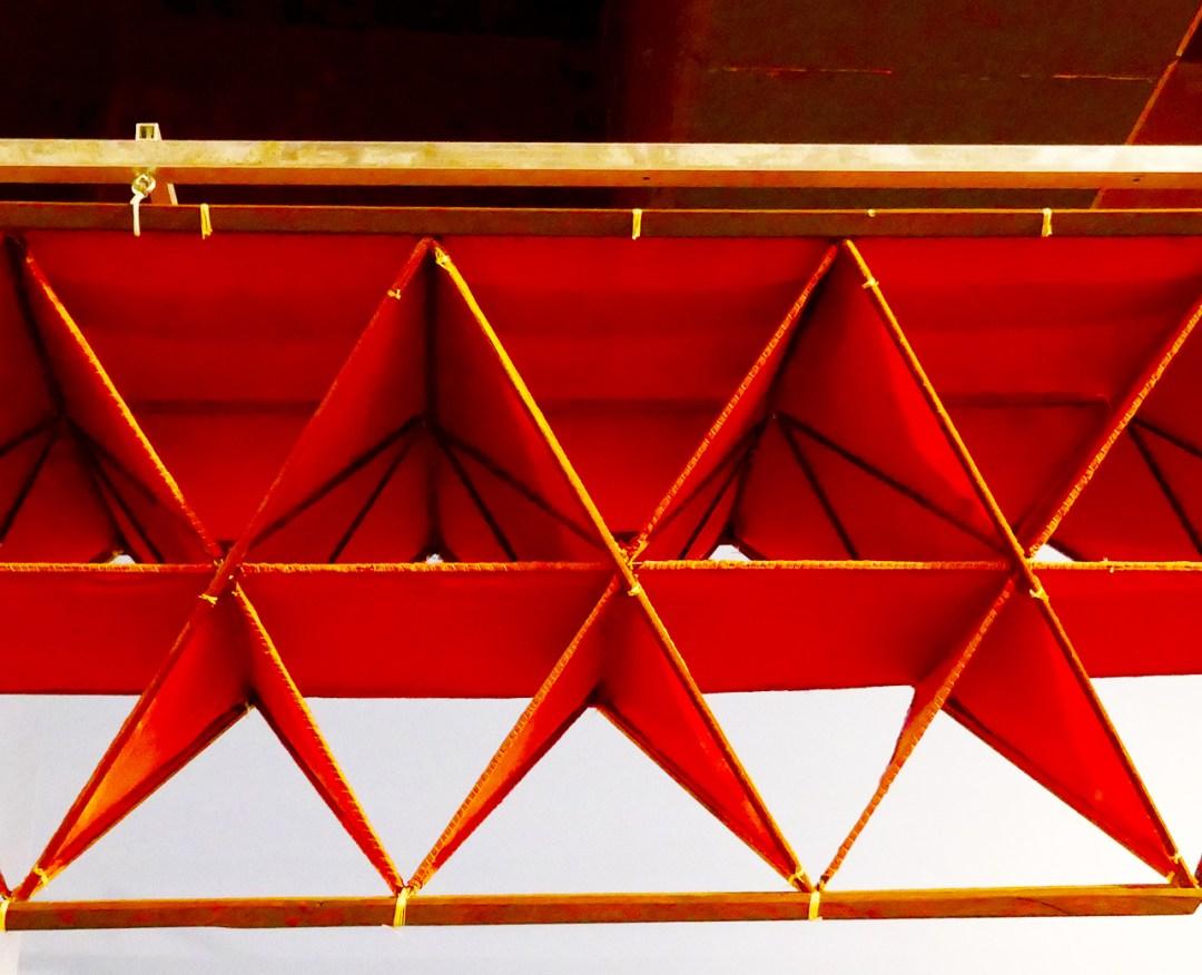 Alexander Graham Bell kite