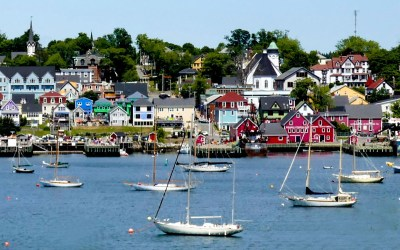 Feature image of Lunenburg for boomervoice